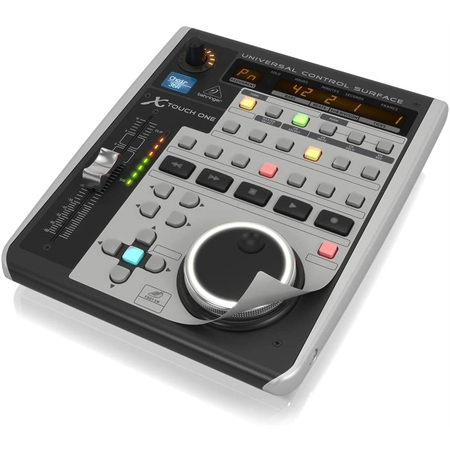 behringer-x-touch-one_medium_image_5