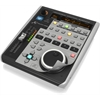 behringer-x-touch-one_image_5