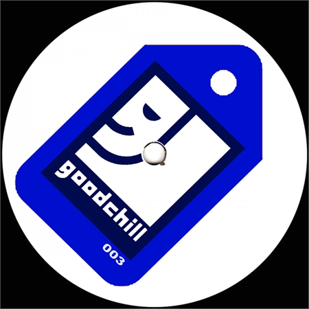 various-artists-blue-tag-ep