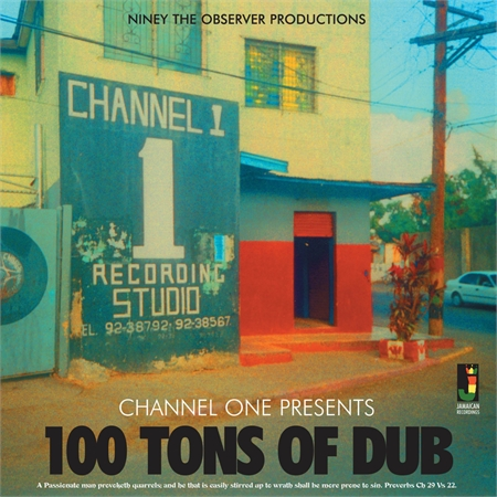 channel-one-pres-100-tons-of-dub