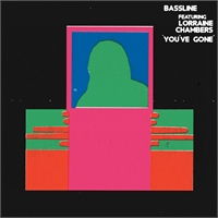 bassline-featuring-lorraine-chambers-you-ve-gone