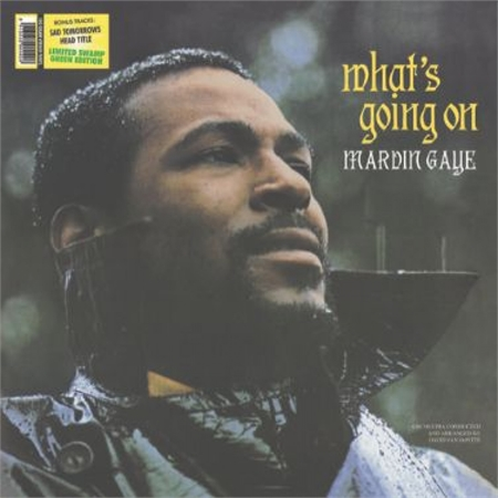 marvin-gaye-what-s-going-on