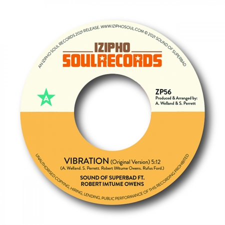 sound-of-superbad-ft-robert-imtume-owens-vibration