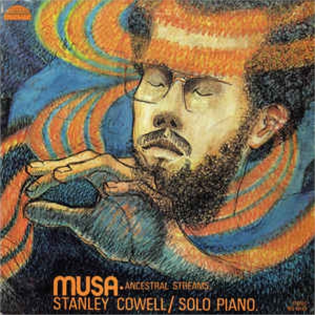 stanley-cowell-musa-ancestral-streams