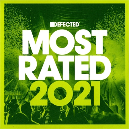 a-v-defected-presents-most-rated-2021