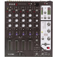 ecler-nuo5-usato