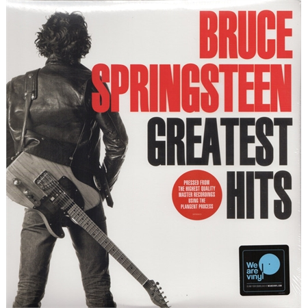 bruce-springsteen-greatest-hits-remastered-180-gr