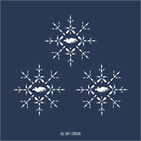 various-artists-a-winter-sampler-iii