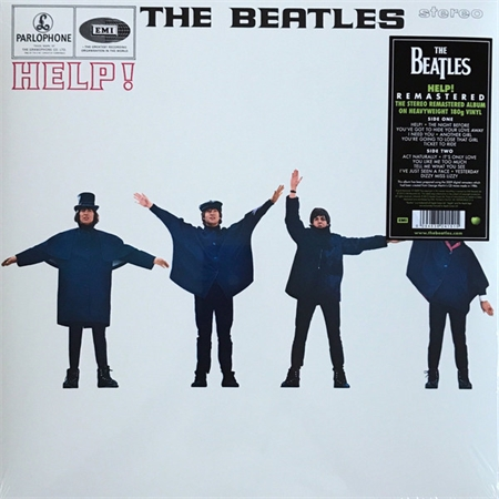 the-beatles-help-remastered-180-gr