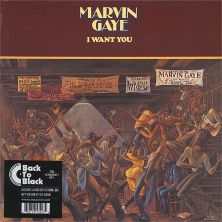 marvin-gaye-i-want-you-180-grams-vinyl-remastered
