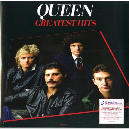queen-greatest-hits-remastered-180-gr