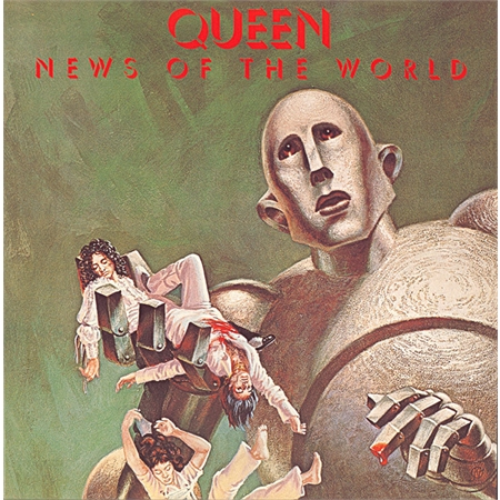 queen-news-of-the-world-remastered-180-gr