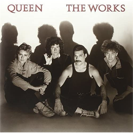 queen-the-works-remastered-180-gr