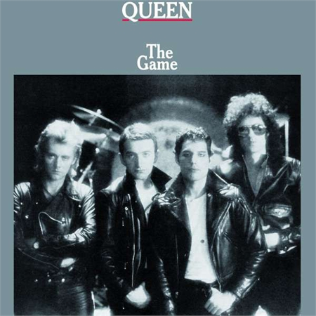 queen-the-game-remastered-180-gr