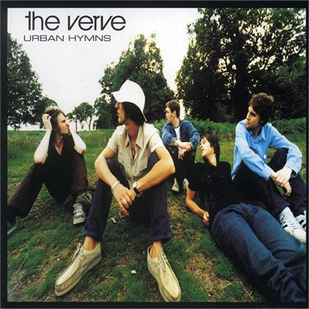 the-verve-urban-hymns-remastered-180-gr
