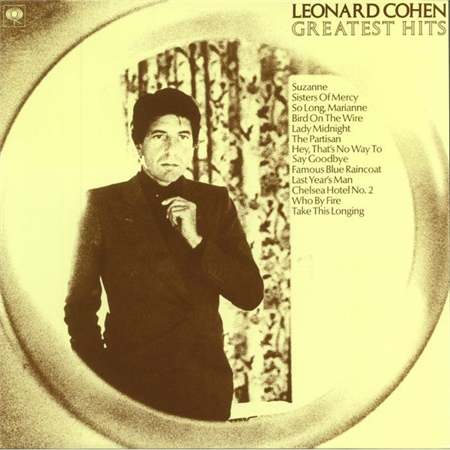 leonard-cohen-greatest-hits-remastered-180-gr