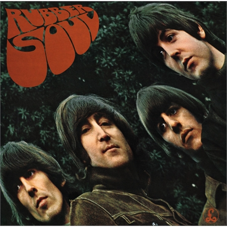the-beatles-rubber-soul-remastered-180-gr