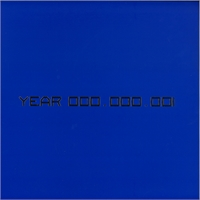 various-artists-year-000-000-001