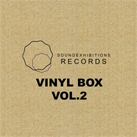 afro-dub-vito-lalinga-phil-disco-spleen-underground-music-vincenzo-viceversa-vinyl-box-vol-2