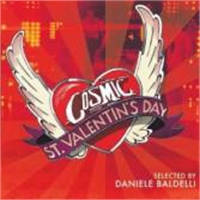 v-a-cosmic-st-valentin-s-day-selected-by-daniele-baldelli