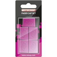 reloop-fader-cap-set-5-purple