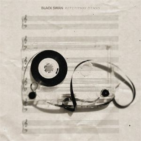 black-swan-repetition-hymns