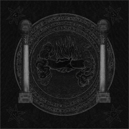 various-artists-rite-of-initiation