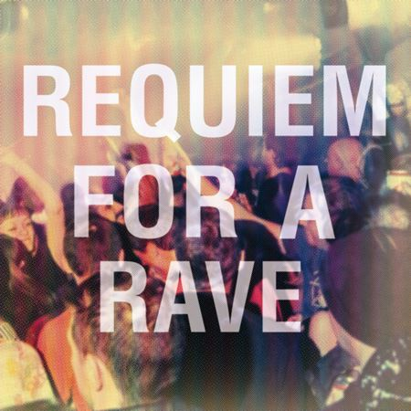 posthuman-requiem-for-a-rave