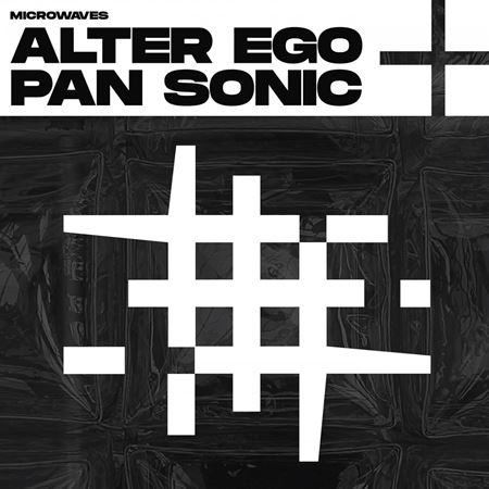 alter-ego-pan-sonic-microwaves