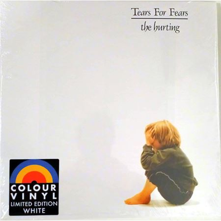 tears-for-fears-the-hurting_medium_image_1