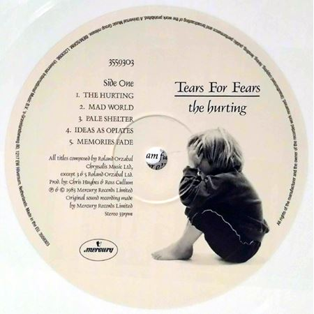 tears-for-fears-the-hurting_medium_image_3