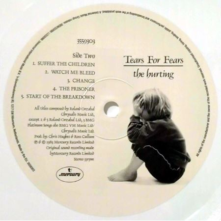 tears-for-fears-the-hurting_medium_image_4