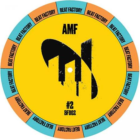 adelphi-music-factory-under-the-yellow-arch-ep