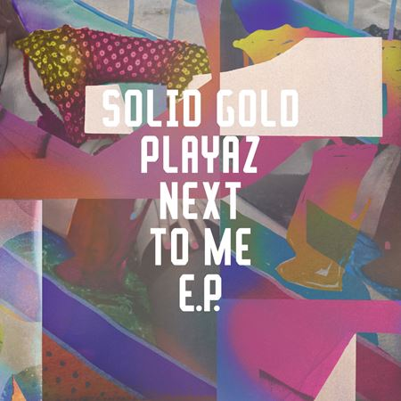solid-gold-playaz-next-to-me-ep