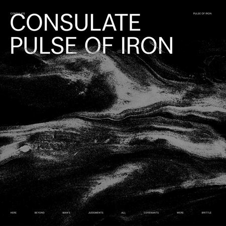 consulate-the-pulse-of-iron