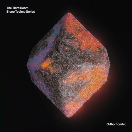 various-artists-stone-techno-series-orthorhombic-ep