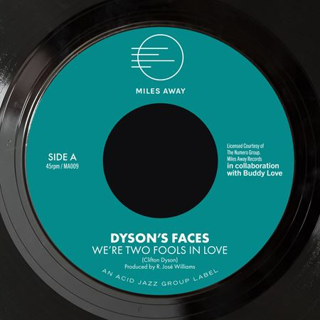 dyson-s-faces-we-re-two-fools-in-love-don-t-worry-about-the-jones