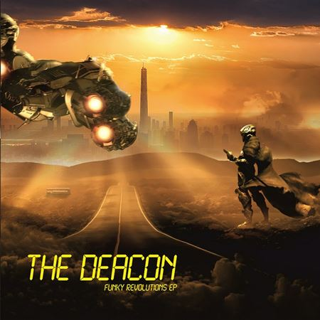 the-deacon-funky-revolutions-ep