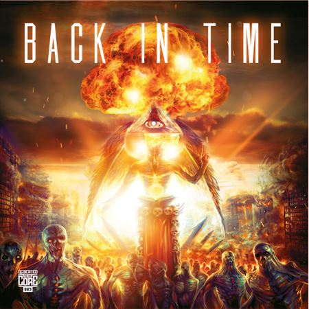 various-back-in-time