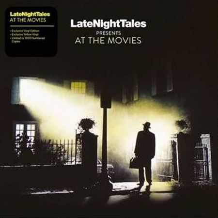 various-artists-late-night-tales-at-the-movies-yellow