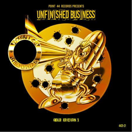 various-unifnished-business-gold-edition-1