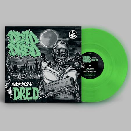 dead-dred-back-from-the-dred-glow-in-the-dark-vinyl