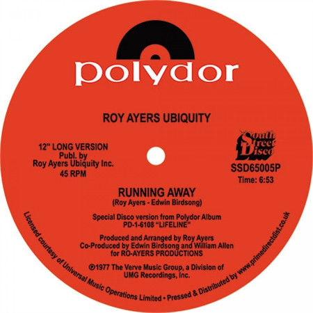 roy-ayers-ubiquity-running-away-love-will-bring-us-back-together