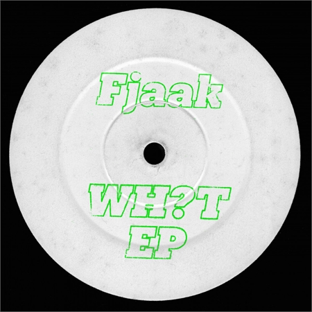 fjaak-wh-t-ep
