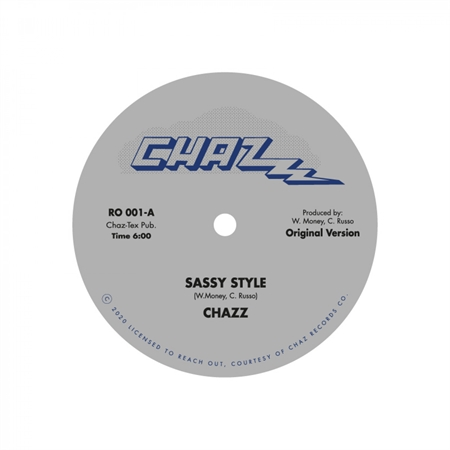 chazz-sassy-style-original-mix-45-edit-by-red-greg