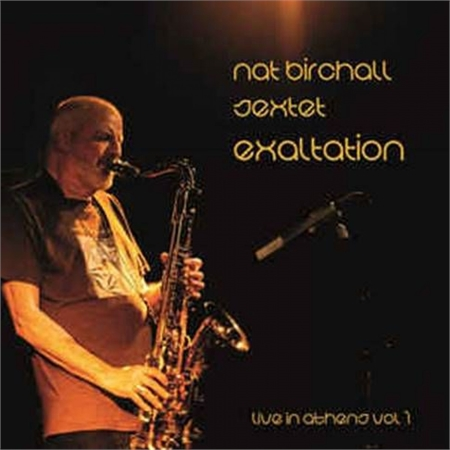 nat-birchall-sextet-live-in-athens-vol-1
