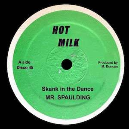 mr-spaulding-skank-in-the-dance-come-now-youthman