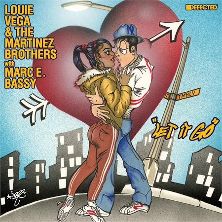 louie-vega-the-martinez-brothers-with-marc-e-bassy-let-it-go