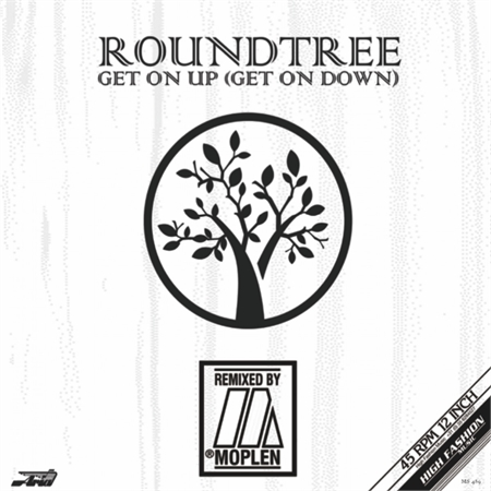 roundtree-get-on-up-get-on-down