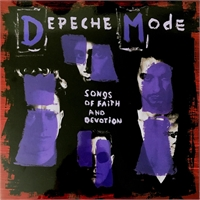 depeche-mode-songs-of-faith-and-devotion